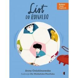 List do Ronaldo