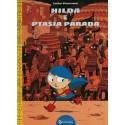 Hilda i Ptasia parada Wyd. 2 poprawione