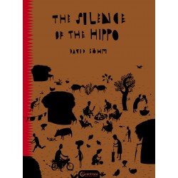 The Silence of the Hippo