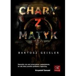 Charyzmatyk