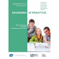 Ekonomia w praktyce