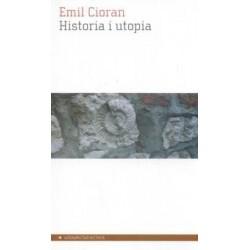 Historia i utopia