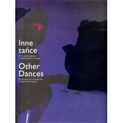 Inne tańce
