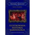Ilustrowana historia kardiologii