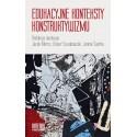 Edukacyjne konteksty konstruktywizmu