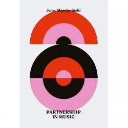 Partnership in Music