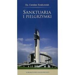 Sanktuaria i pielgrzymki