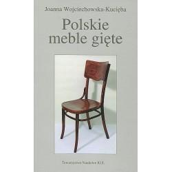 Polskie meble gięte
