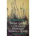 Świat roślin w XVII księdze Etymologii Izydora z Sewilli