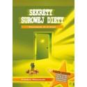 Sekrety surowej diety