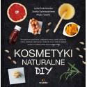 Kosmetyki naturalne DIY Wyd. 2
