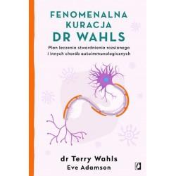 Fenomenalna kuracja dr Walsh