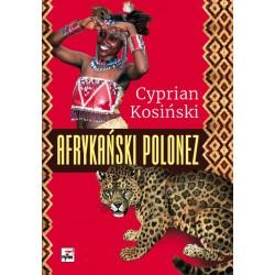 Afrykański polonez