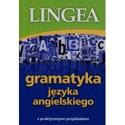 Gramatyka języka angielskiego Wyd. 3