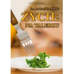 Życie na talerzu