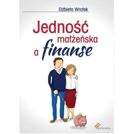 Jedność małżeńska a finanse