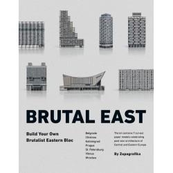 Brutal East