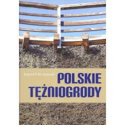 Polskie tężniogrody