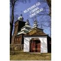 Kalendarz 2020 Najpiękniejsze cerkwie łemkowskie (7 plansz)