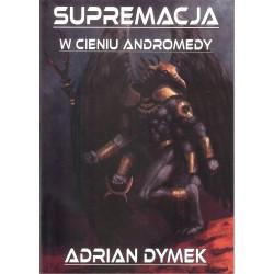 Supremacja w cieniu Andromedy
