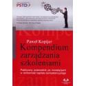 Kompendium zarządzania szkoleniami