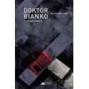 Doktor Bianko i inne opowiadania