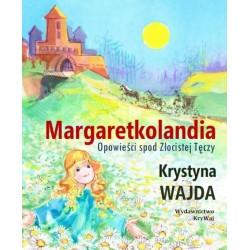 Margaretkolandia