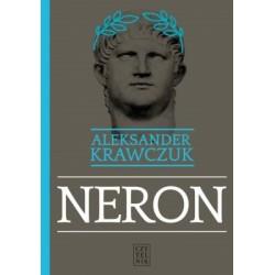 Neron Wyd. VI