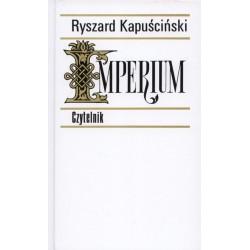 Imperium Wyd. XXII