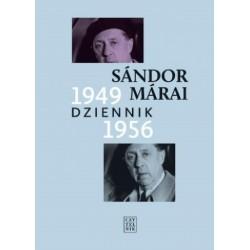 Dziennik 1949-1956 T 2 Wyd. I w tym wyborze