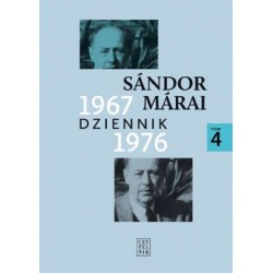 Dziennik 1967-1976 T 4