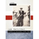Jan Chilicki. Biografia wojenna 1939-1944. Zakroczym. Pomiechówek. Stutthof.