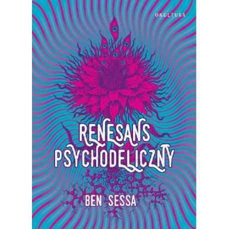 Renesans psychodeliczny