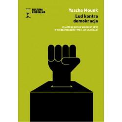 Lud kontra demokracja