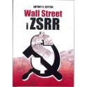 Wall Street i ZSRR