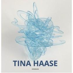 Tina Haase