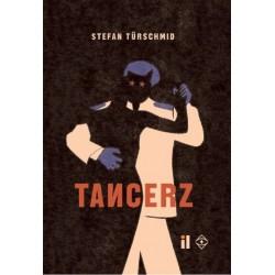 TANCERZ (INST LITERATURY)