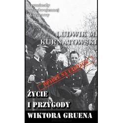 Życie i przygody Wiktora Gruena