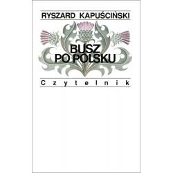 Busz po polsku Wyd. X