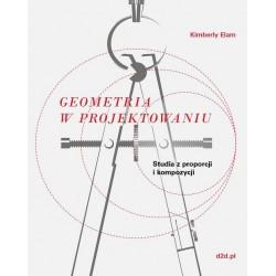 Geometria w projektowaniu