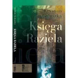 Księga Raziela