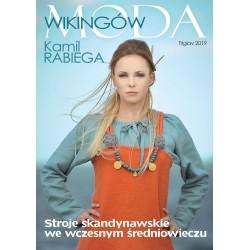 Moda Wikingów Wyd. 2