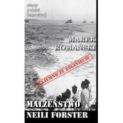 Małżeństwo Neili Forster Wyd. III