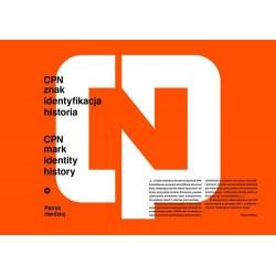 CPN znak identyfikacja historia