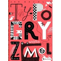 Typogryzmol Wyd. II