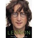John Lennon Życie