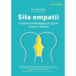 Siła empatii