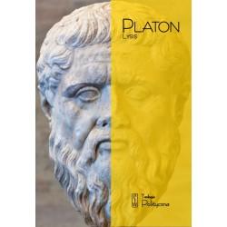 Platon Lysis