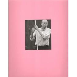 Art of Liberation T 1 1988-1997