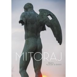 Mitoraj